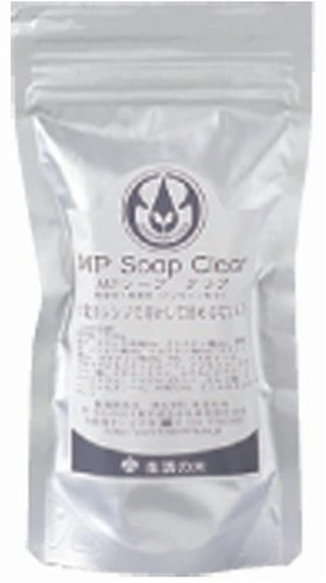 スライス発行チップ生活の木 MPソープ ホワイト 5Kg
