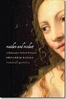 Maiden & Modest: A Renaissance Pastoral Romance (Adamastor Series)