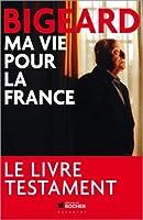 Ma Vie Pour La France              FL
