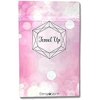 Jewel Up ジュエルアップ 30粒 サプリメント 魅力的な美ボディに9834 SNSで話題 大人気!!