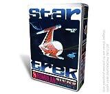 amt 1/650 スタートレックシリーズ ロミュラン バード・オブ・プレイ 限定パッケージ