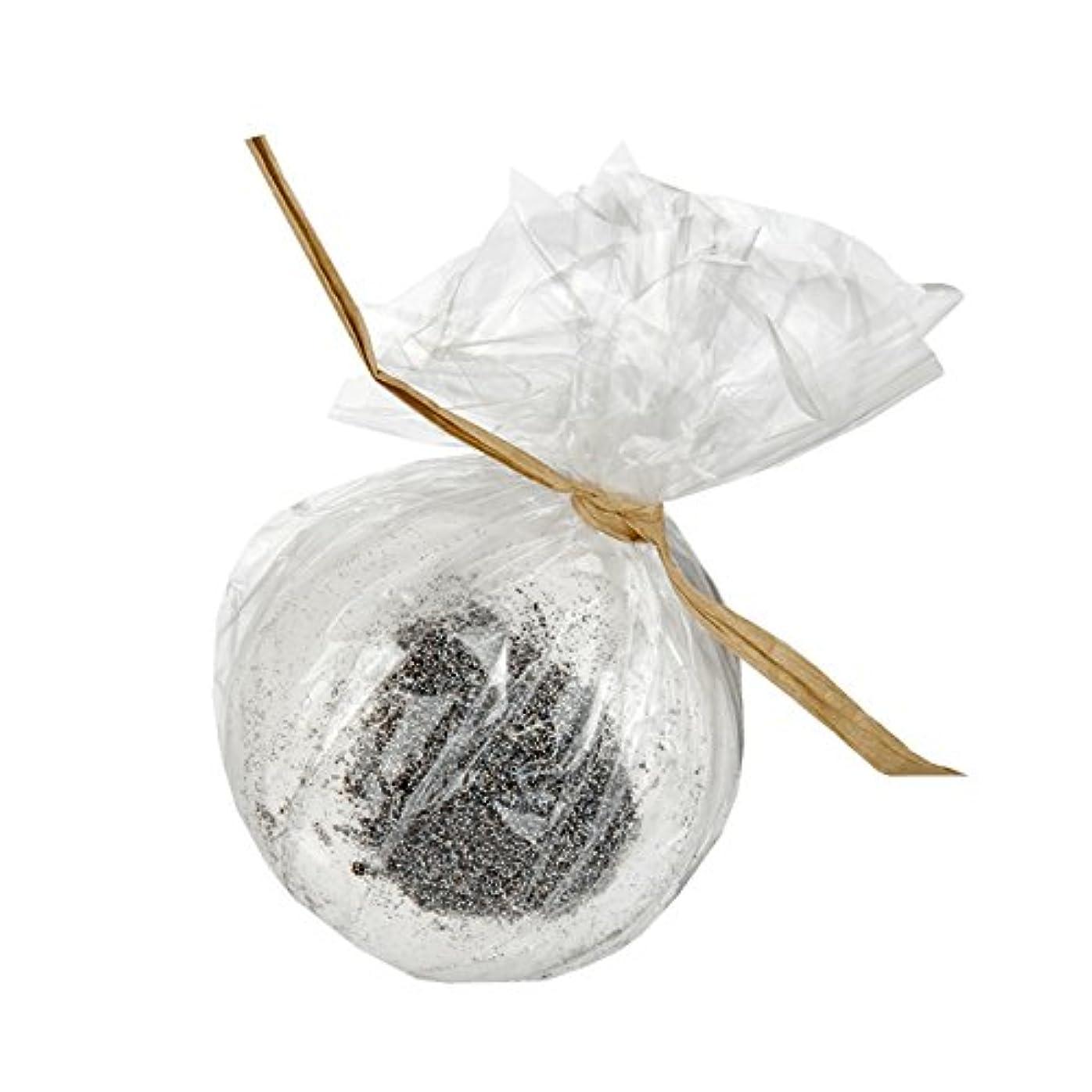 ロンドンスマイル受動的Beauty Kitchen Chill Me Moon Shine Bath Bomb 180g (Pack of 6) - 美しさのキッチンは私に密造酒風呂爆弾180グラムを冷やします (x6) [並行輸入品]