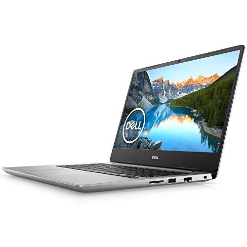 Dell ノートパソコン Inspiron 14 5480 Core i5 Office シルバー 19Q32HBS/Win10/14.0FHD/8GB/256GB SSD