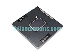 sr0j1インテルモバイルPentiumデュアルコアb9802.4GHz 2.5M sg2LP