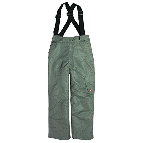 [해외]AIRWALK (에어 워크) 스키 복 스키 바지 키즈 내수압 5000mm 소년 소녀/AIRWALK (air walk) ski wear ski pants kids water pressure 5000 mm boys girls