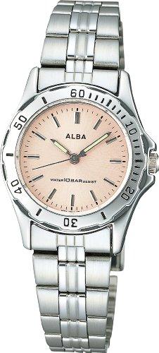 腕時計 スポーツウオッチ APDS073 レディース アルバ
