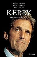 Kerry: Otra America es Posible