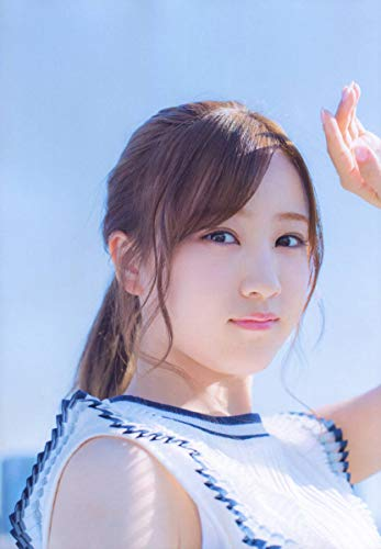 乃木坂46の2019年版メンバー人気ランキング☆握手会で一番人気なのは誰?人気四天王もまとめました!の画像