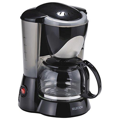 セレシオン コーヒーメーカー(ステンレスカバー) 10杯分 ...