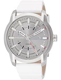 (ディーゼル) DIESEL メンズ 時計 TIMEFRAME DZ1811