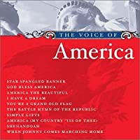 Voice of American