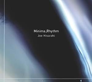 ミニマリズム(初回限定盤)(DVD付)