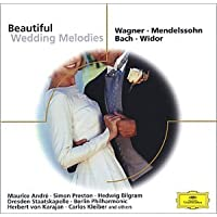 Beautiful Wedding Melodies - Eloquence