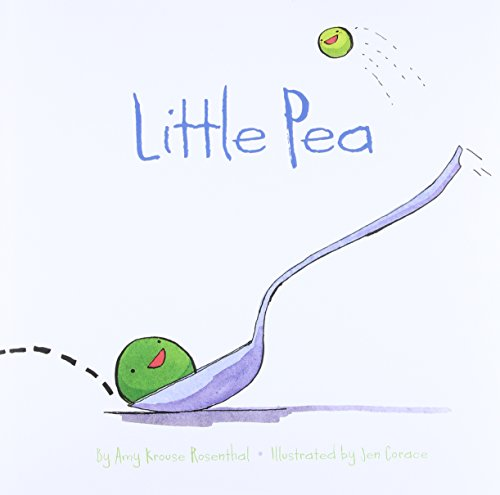 Little Peaの詳細を見る