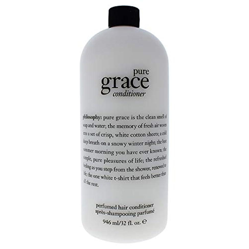 Pure Grace Conditioner
