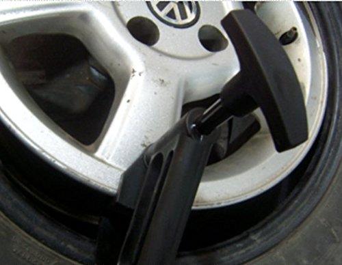 タイヤ交換がスムーズに!ビードヘルパー 2個セット タイヤチェンジャー 【PRICE_VALUE】
