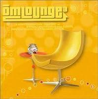 Om Lounge(3)