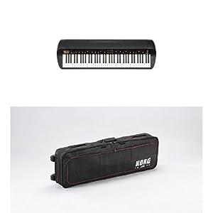 KORG 電子キーボード STAGE VINT...の関連商品2
