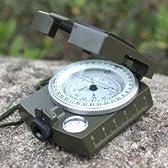 陸上自衛隊用,コンパス 方位磁針 軍用コンパス 方位磁石 方位磁針 磁気コンパス