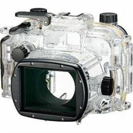 Canon WP-DC56 PowerShot G1 X M...