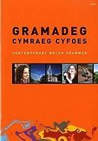 Gramadeg Cymraeg Cyfoes