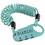 Bianchi(ビアンキ) ミニロック A チェレステ JPP0202001CK000