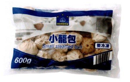 小籠包 30g x 20個 【冷凍】/ホレカセレクト(1袋)