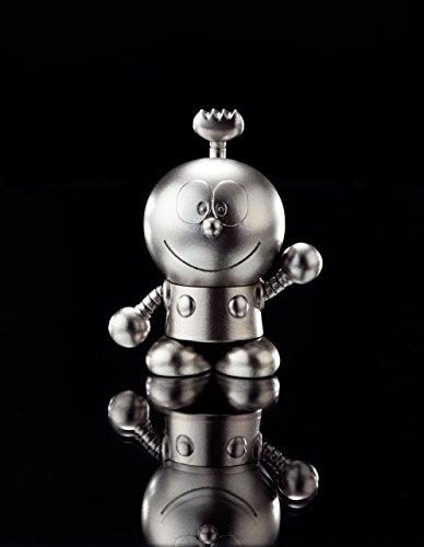 超合金の塊 コロ助 約38mm ダイキャスト製 完成品フィギュア