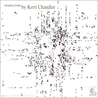 Remix By Kerri Chandler