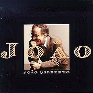 Joao  (I Really Samba)