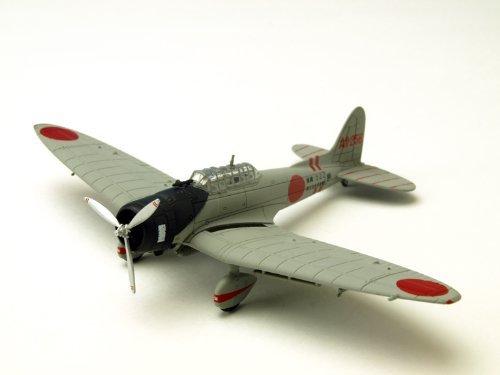 国際貿易 1/144 愛知99式艦上爆撃機11型 加賀 AII-256 / AV441008