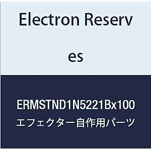 【Electron Reserves】ツェナー...の関連商品1