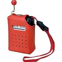 スタジオジブリ キキのラジオ オルゴール 高さ約4cm