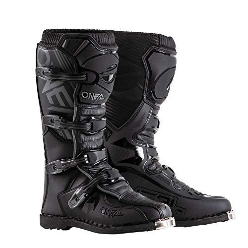O'Neal ブーツ Element 2019年 モデル ブラック/US9(約26.5cm) [並行輸入品]