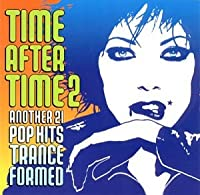Time After Time 2