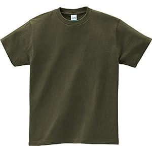 [プリントスター] 半袖 5.6oz ヘビーウ...の関連商品9