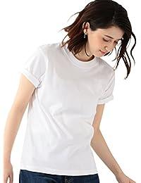 (ユナイテッドアローズ グリーンレーベル リラクシング) [WEB限定][ヘインズ]Hanes Beefy ×GLR SC Tシャツ 36174992404