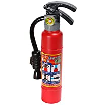 消火器水でっぽう119 156033