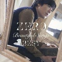Zero - Beautiful Songs Best [Japan CD] VICL-64051 by Zero (2013-08-21)