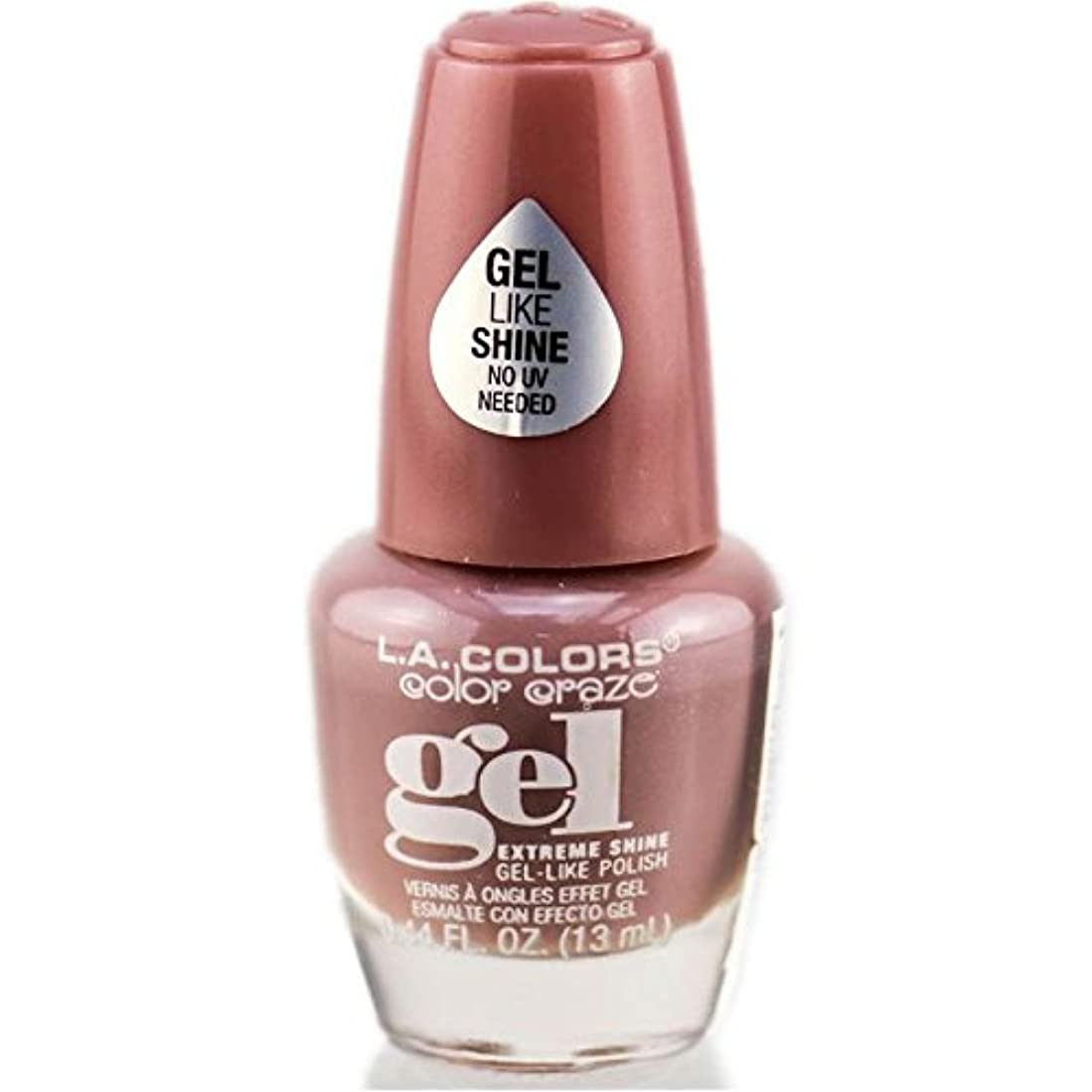 タンパク質傾向があります定期的LA Colors 美容化粧品21 Cnp769美容化粧品21