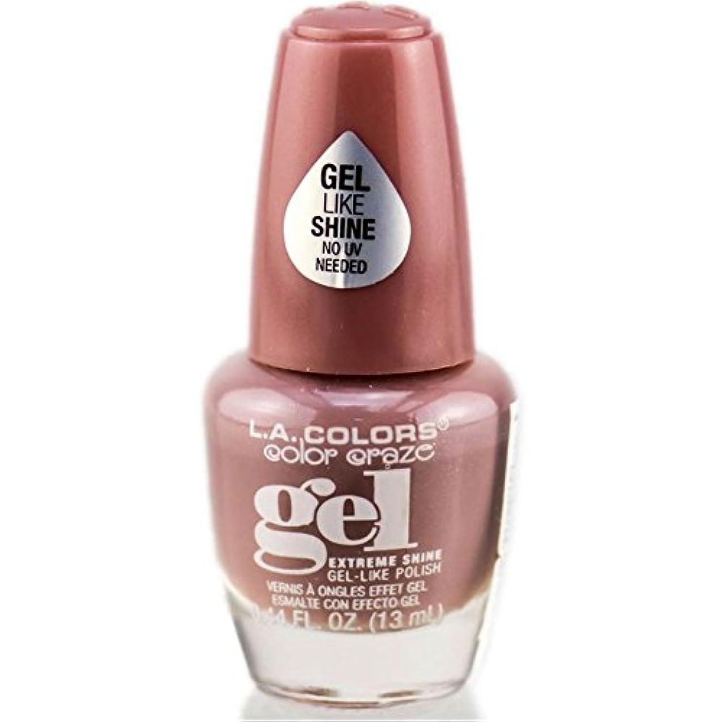 に応じてカプセル被るLA Colors 美容化粧品21 Cnp769美容化粧品21