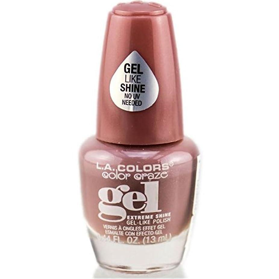 尋ねるいま血まみれのLA Colors 美容化粧品21 Cnp769美容化粧品21