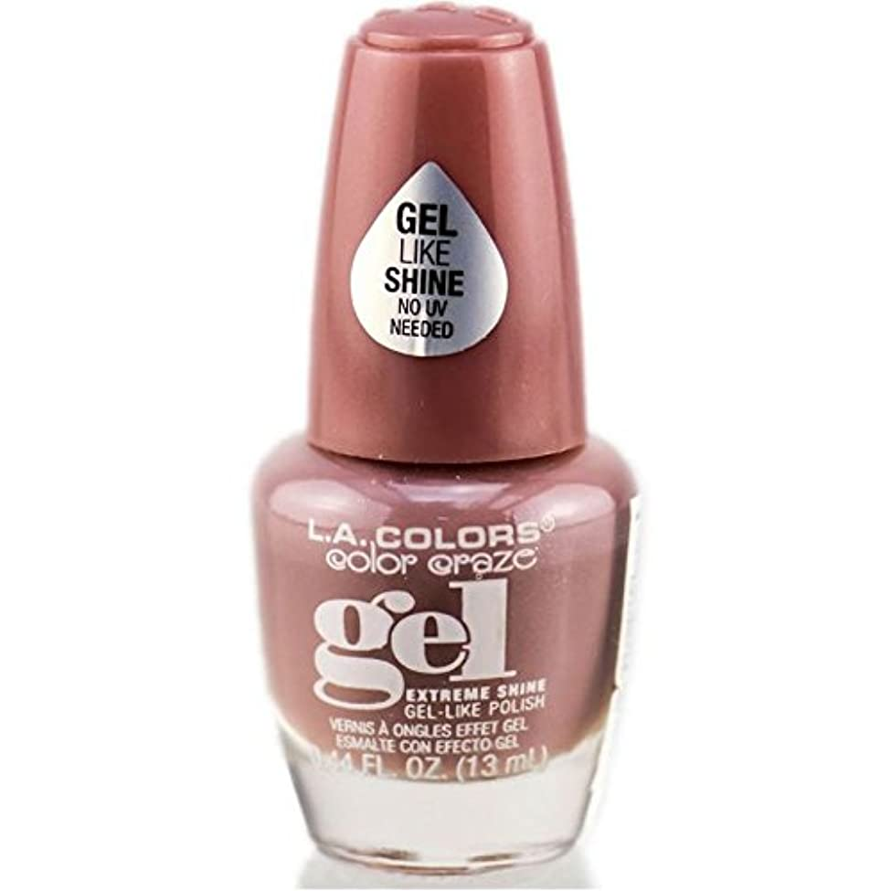 ソース費用人工的なLA Colors 美容化粧品21 Cnp769美容化粧品21