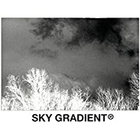Sky Gradient (Feat. Lux Natura)