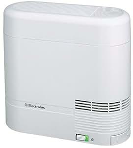 Electrolux スチーム式アロマ加湿器 EHF001