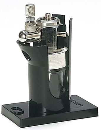 GSIクレオス Mr.エアーレギュレーター (エアブラシ系アクセサリー) PS253