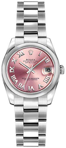 Rolex lady-datejust 26 179160ピ...