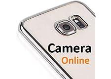 USB OTG camera PROFESSIONAL