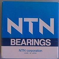 NTN ベアリングユニット UCUP206D1