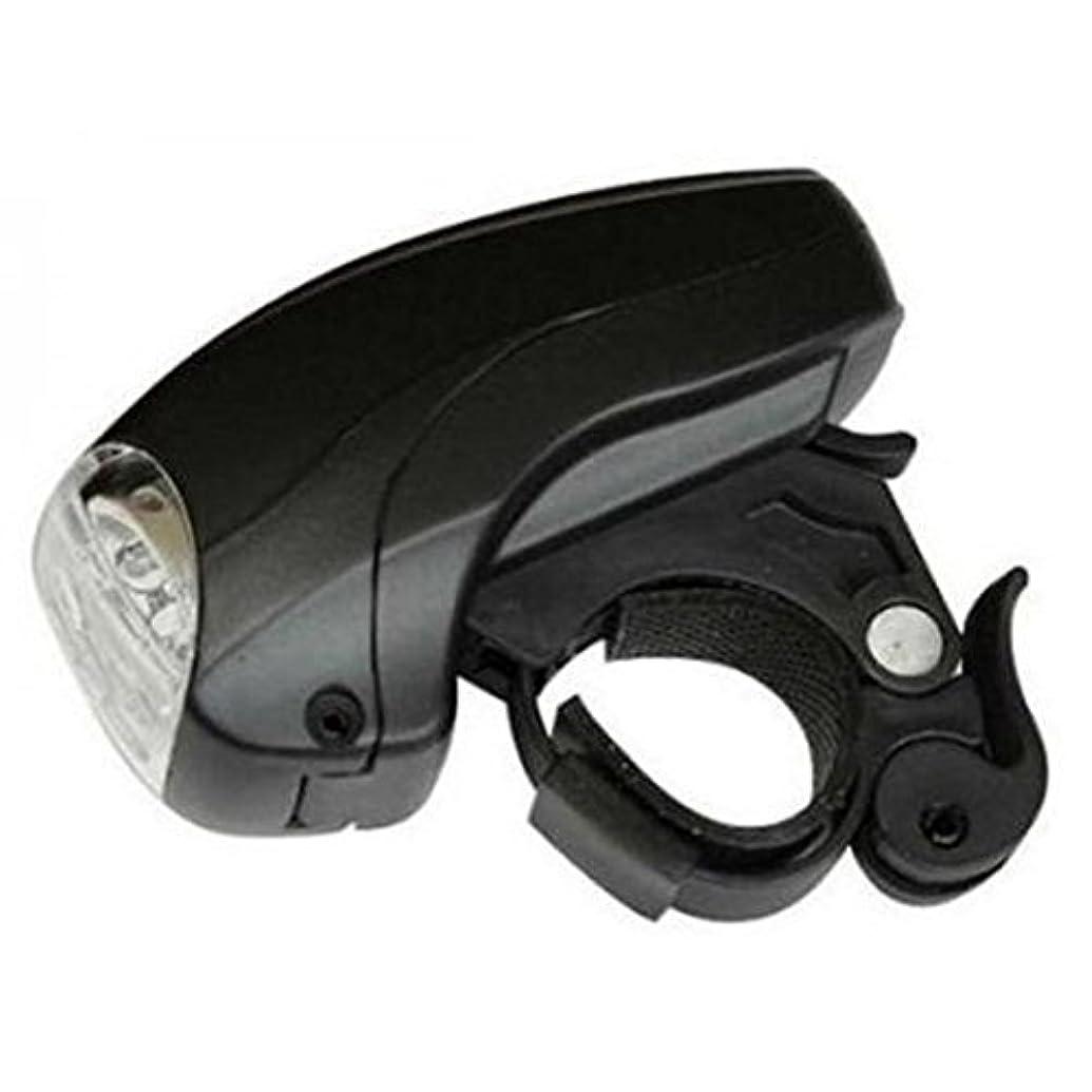 眠っている飢消化器K-outdoor 自転車 ヘッドライト usb 充電式 自転車ランプ アルミ合金 ライディング 懐中電灯 アウトドア 警告灯